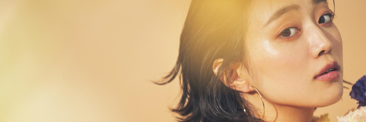 【特集】 【数量限定】高発色でぴったり密着!24 ミネラルクリームシャドーをご紹介 | C CHANNEL - 女子向け動画マガジン