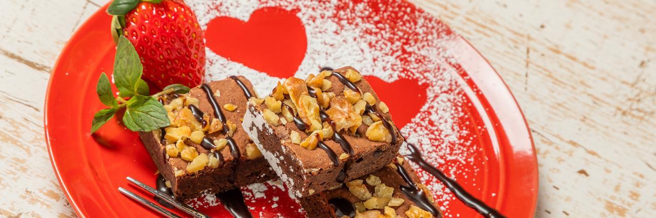 【特集】 バレンタインにケーキを贈ろう!人気の簡単チョコケーキレシピ集 | C CHANNEL - 女子向け動画マガジン