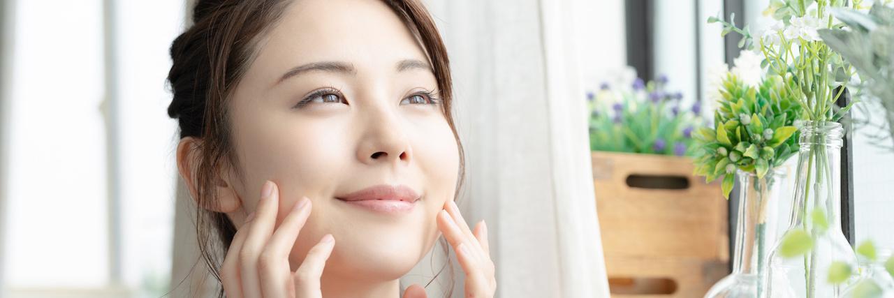 =美肌は内側から|美肌に効果的なレシピ・サプリ特集!