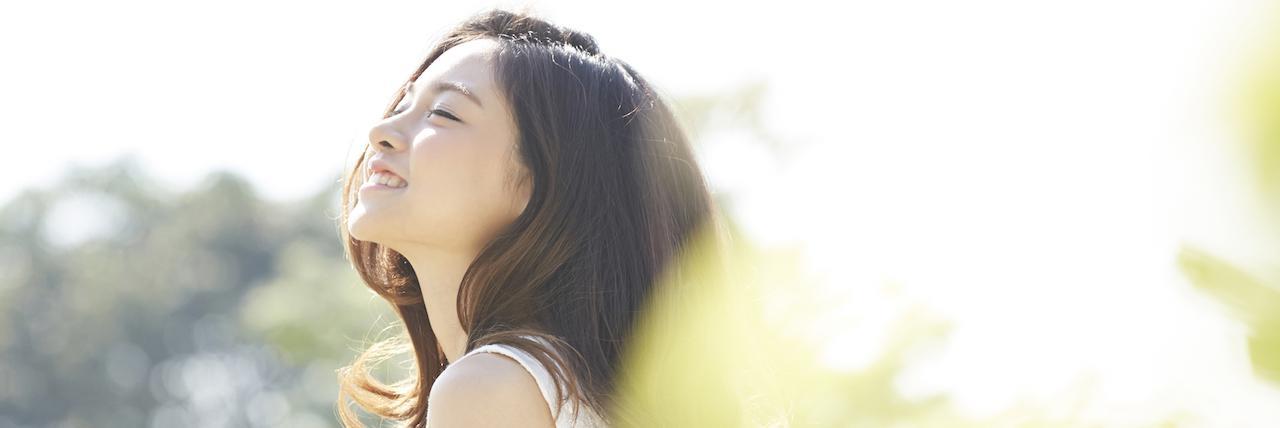 【特集】 垢抜ける♡イエベに合うメイク・おすすめコスメ30選 | C CHANNEL - 女子向け動画マガジン