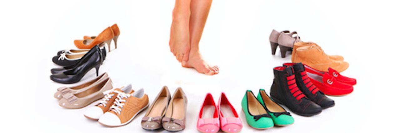 【特集】 プチプラブランドの靴を選ぶなら?現役女子大生にアンケート! | C CHANNEL - 女子向け動画マガジン