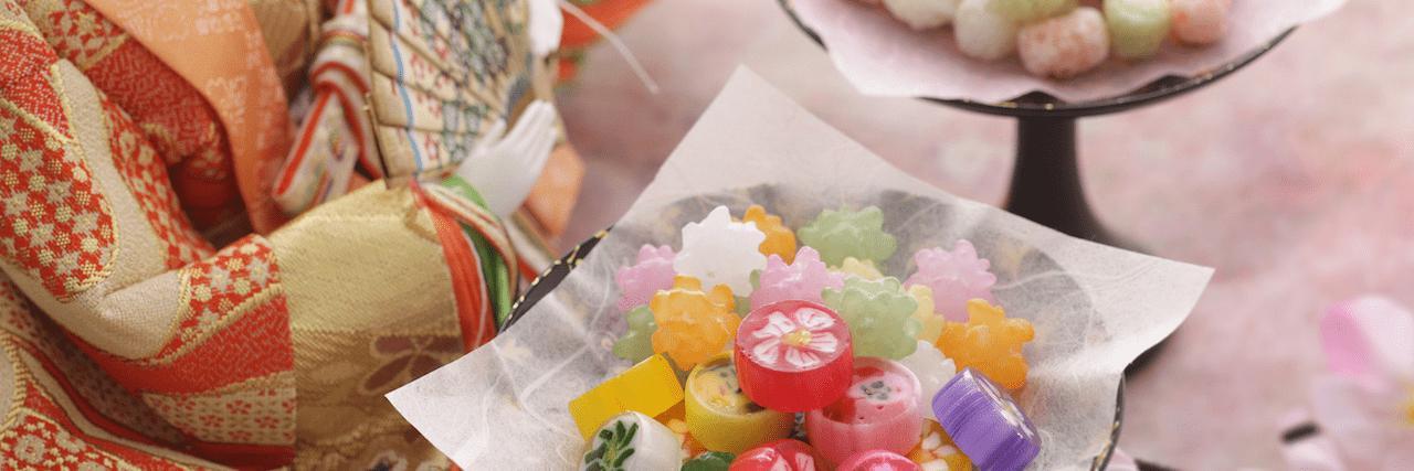 =ひな祭りパーティーにおすすめ!レシピと飾り付けアイデアまとめ
