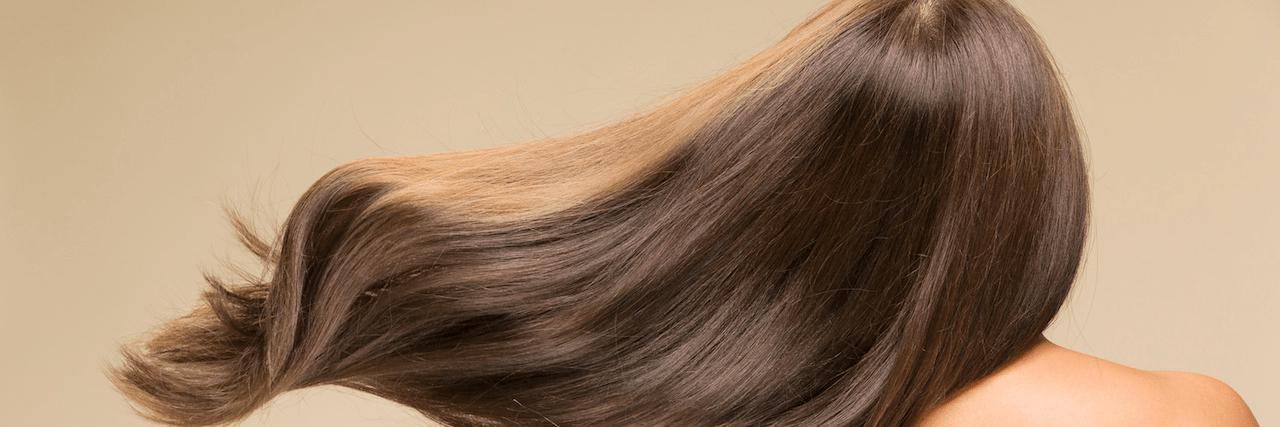 =知っておきたい椿油の使い方|髪をきれいに保つ効果がバツグン◎