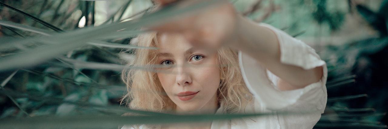 【特集】 【2021】おすすめグリーンアイシャドウ20選|透明感あるオシャレ顔をゲット | C CHANNEL - 女子向け動画マガジン