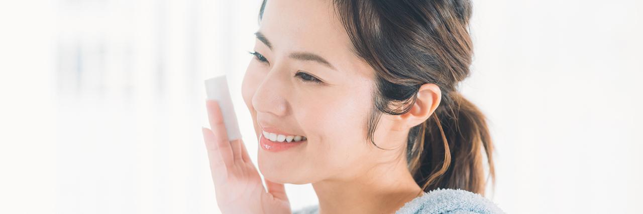 =【数量限定】『Joteki(ジョテキ)』シリーズで、時短&カンタン美容♪