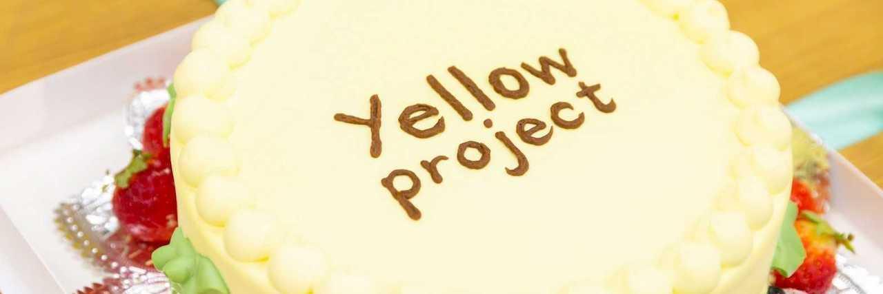 =【新チーム発足】女子高生マーケティング集団「yellow project JK」高校生メンバー大募集!