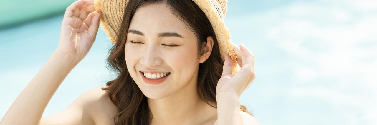 【特集】 ニベアの日焼け止めを全アイテム紹介|UV対策も保湿も叶えよう! | C CHANNEL - 女子向け動画マガジン