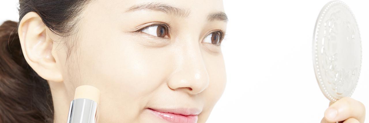 【特集】 スティックコンシーラーのおすすめ20選|使い方もご紹介! | C CHANNEL - 女子向け動画マガジン