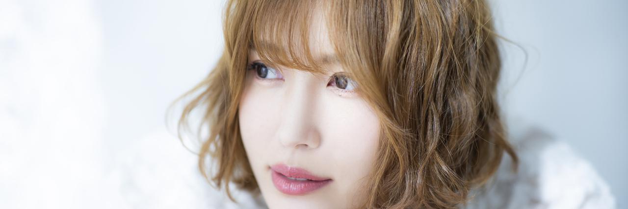 【特集】 丸顔に合う髪型!ショート・ミディアム・ロングどの長さも似合わせる方法 | C CHANNEL - 女子向け動画マガジン
