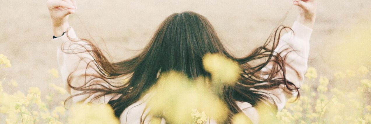 =市販&サロンおすすめシャンプーランキング!ツヤ髪で女子力UP