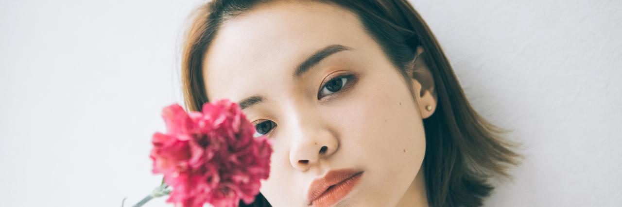 【特集】 前髪なしでもかわいい!ショート&ボブヘアアレンジ | C CHANNEL - 女子向け動画マガジン