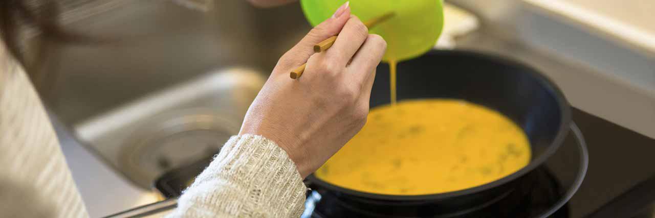 =料理ができない大学生必見!自炊におすすめな簡単レシピまとめ