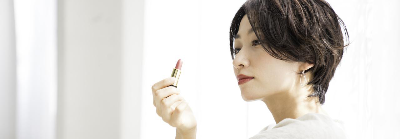 【特集】 【数量限定】1本でマルチに使える!24 ミネラルスティックカラーをご紹介 | C CHANNEL - 女子向け動画マガジン