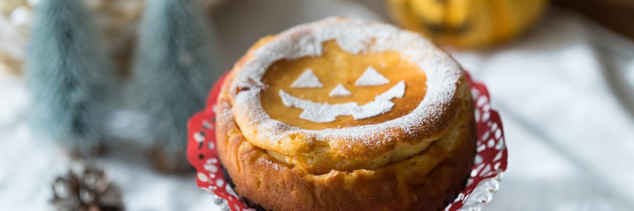 =秋のスイーツレシピ13選!食欲の秋に食べたい簡単スイーツ