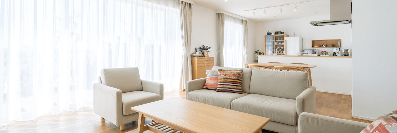 =おしゃれな棚収納!お部屋をすっきり片付けるワザ&簡単DIY