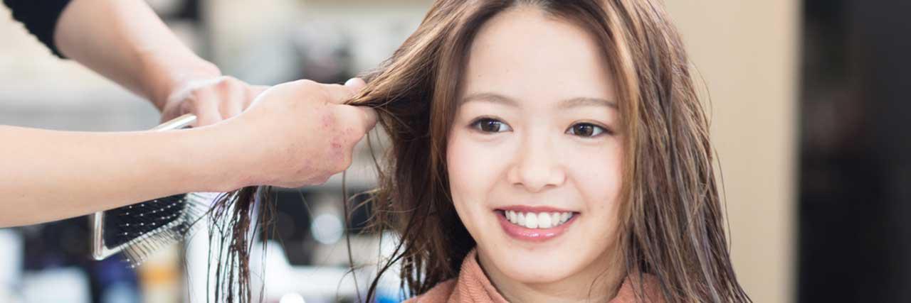 【特集】 大学生におすすめの髪色って?アッシュ系・暗髪系など徹底解説! | C CHANNEL - 女子向け動画マガジン
