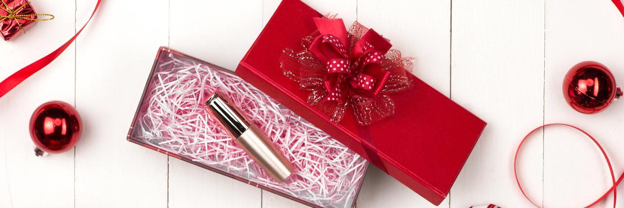 =【価格別】プレゼントにおすすめの口紅&人気おしゃれリップ