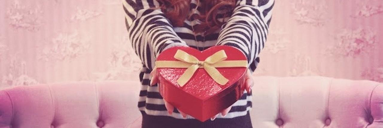 【特集】 簡単手作りバレンタイン2020!本命用のおしゃれチョコ♡ | C CHANNEL - 女子向け動画マガジン
