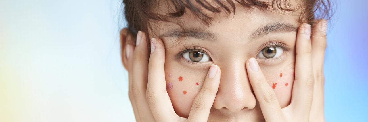 【特集】 韓国プチプラ「16brand」のアイシャドウで簡単アイメイク! | C CHANNEL - 女子向け動画マガジン