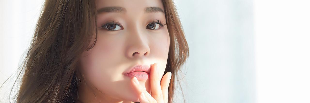 【特集】 おすすめの韓国クッションファンデ27選!ツヤ肌からマットまで◎ | C CHANNEL - 女子向け動画マガジン