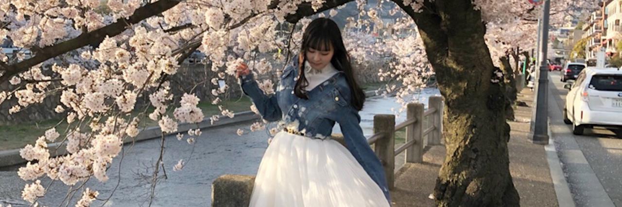 =女子大学生ファッションまとめ!2019春コーデを大公開