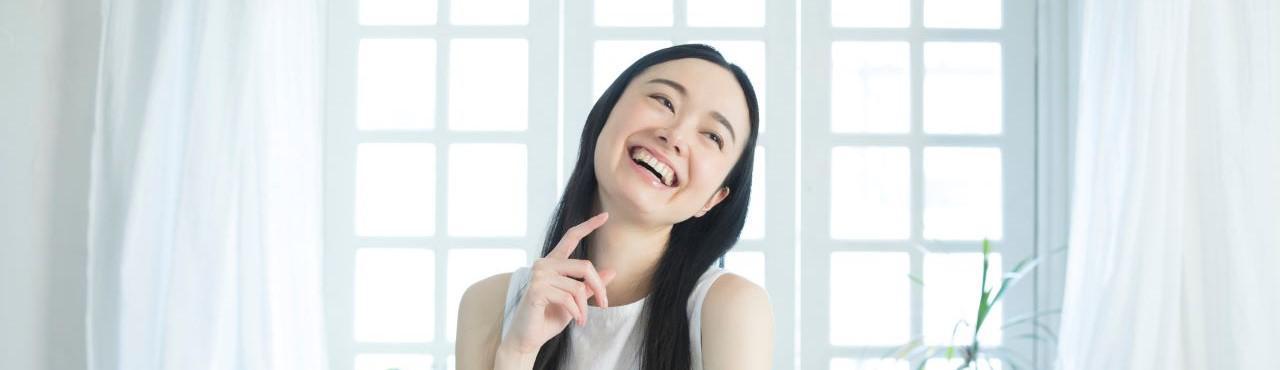 【特集】 黒髪にも!グレーアイブロウのやり方【動画】おすすめ12選! | C CHANNEL - 女子向け動画マガジン