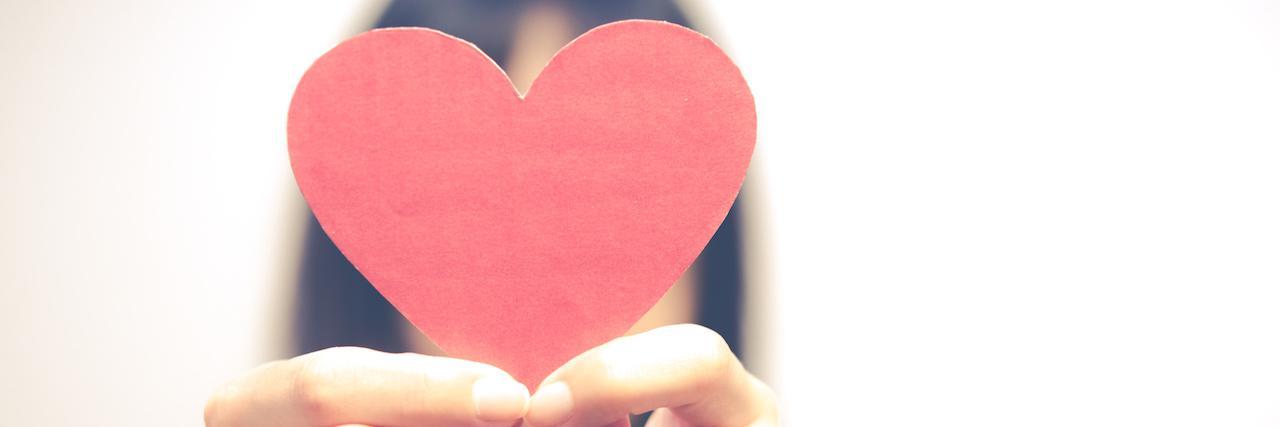 【特集】 【恋愛のおまじない】恋愛運をUPさせたい方必見♡ | C CHANNEL - 女子向け動画マガジン
