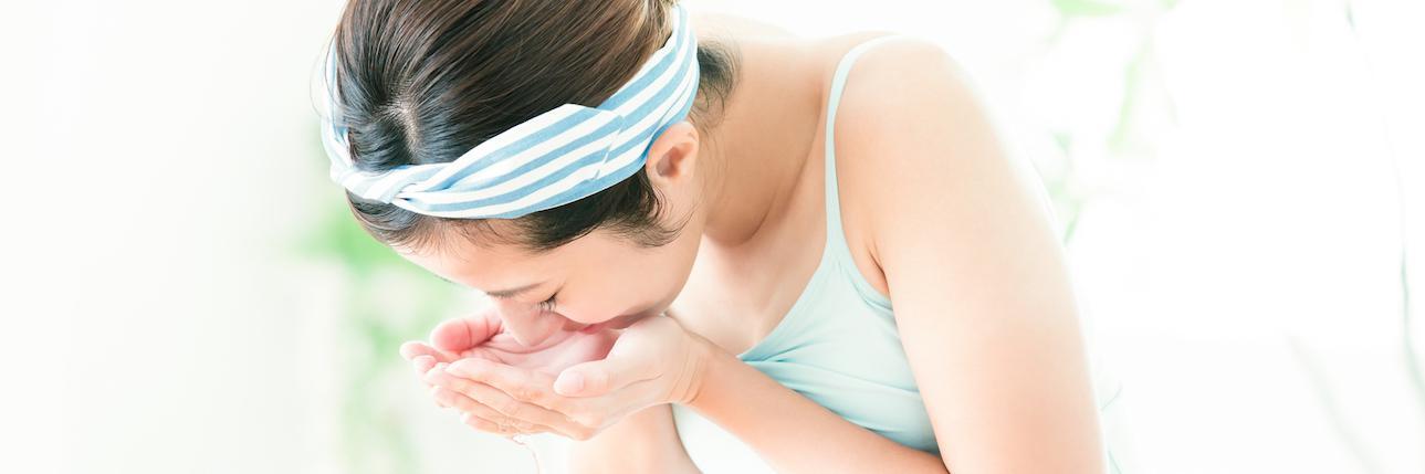 【特集】 ダブル洗顔不要のクレンジングおすすめ20選!時短メイクオフ法 | C CHANNEL - 女子向け動画マガジン