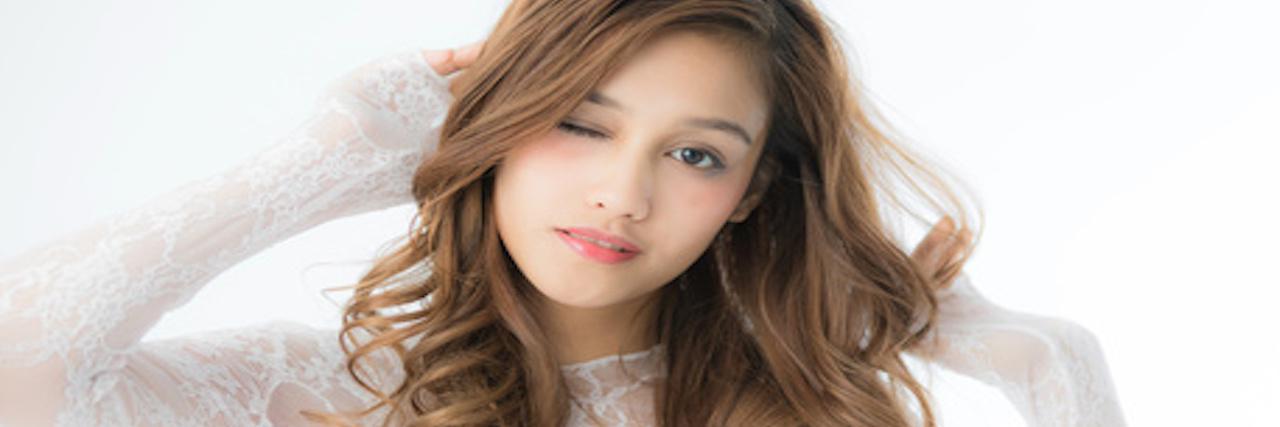 【特集】 大人気のヘアカラーカタログ!かわいいヘアスタイルをご紹介♡ | C CHANNEL - 女子向け動画マガジン