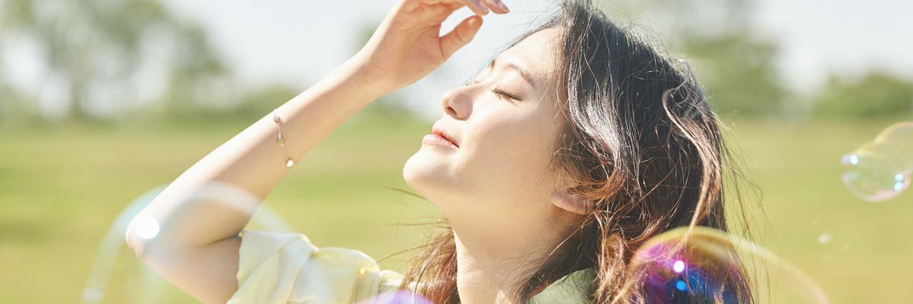 【特集】 無印良品の日焼け止め|石けんで落とせる肌にやさしいUVケア | C CHANNEL - 女子向け動画マガジン