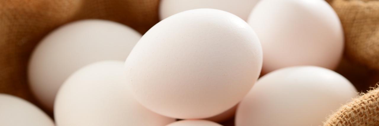 =やみつき注意!悪魔の卵かけご飯の作り方♡