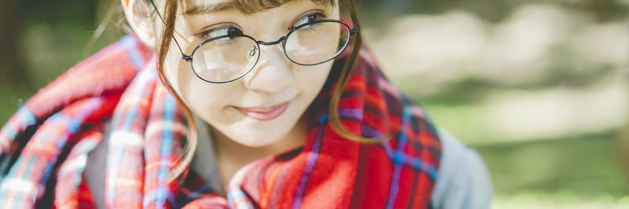 【特集】 マフラーの巻き方!コートに合わせておしゃれ度アップ | C CHANNEL - 女子向け動画マガジン