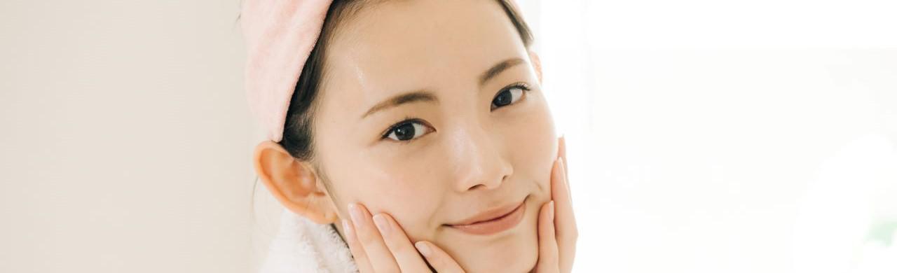 【特集】 デパコスおすすめ洗顔料20選|肌荒れ・毛穴汚れオフで美肌に | C CHANNEL - 女子向け動画マガジン