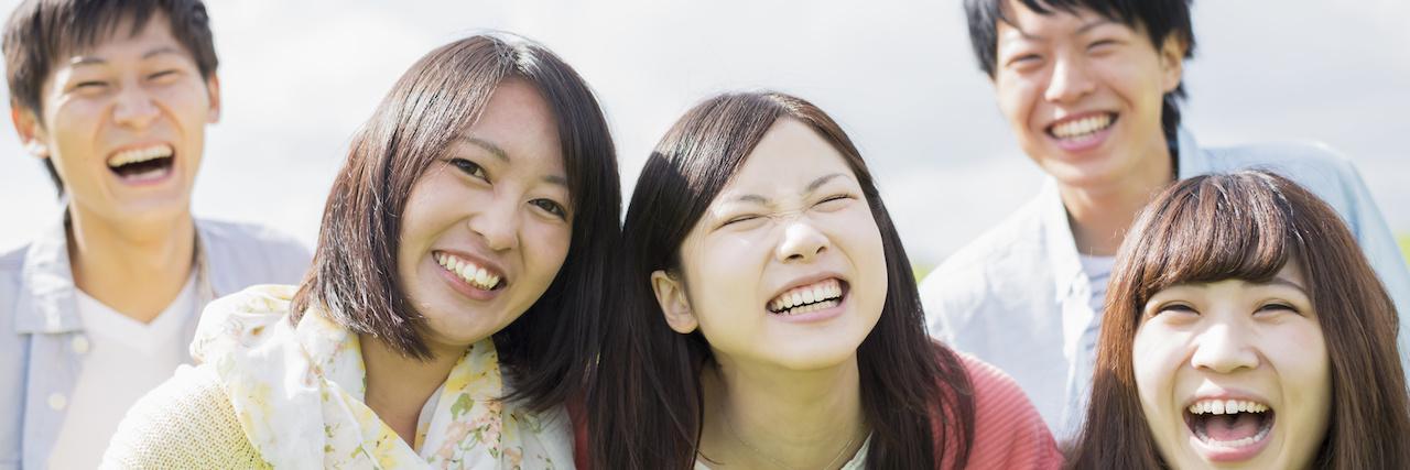 =【友情ソング15選】感動!大切な友達へ贈る友情の歌特集