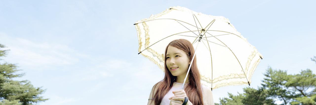 =雨の日デートで訪れたい♡都内のおすすめスポット5選