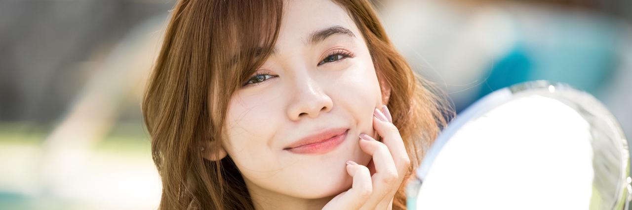【特集】 敏感肌におすすめの日焼け止め20選|肌にやさしく紫外線対策 | C CHANNEL - 女子向け動画マガジン
