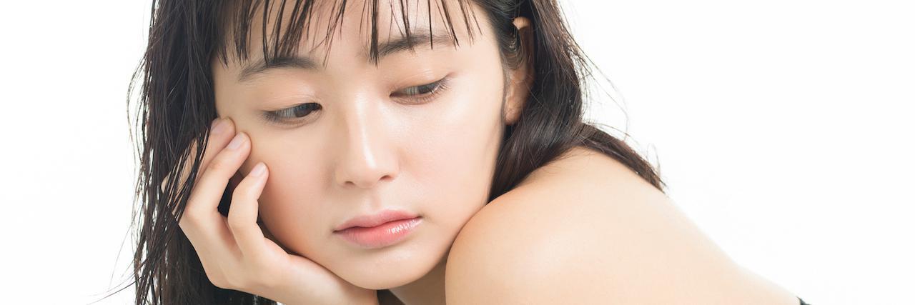 【特集】 おすすめリキッドファンデーション23選!美容オタクもイチオシ | C CHANNEL - 女子向け動画マガジン