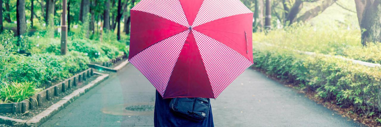 =梅雨のデートを楽しむ!都内のおすすめスポット&デートプラン