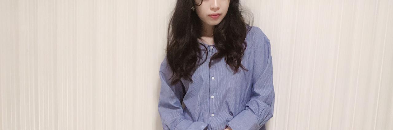 【特集】 シャツの着こなしコーデ!春夏におすすめ35選♡【2019年】 | C CHANNEL - 女子向け動画マガジン