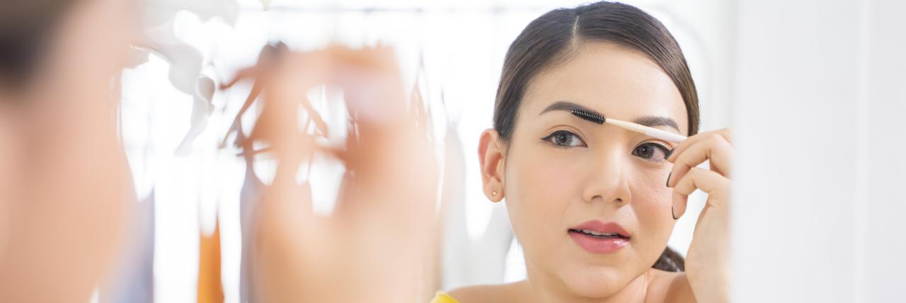 【特集】 ヘビーローテーションのアイブロウ全8色|ひと塗りで美眉に♡ | C CHANNEL - 女子向け動画マガジン