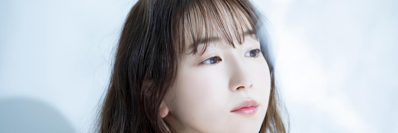 【特集】 セザンヌ「シングルカラーアイシャドウ」|人気色・新色レビュー | C CHANNEL - 女子向け動画マガジン