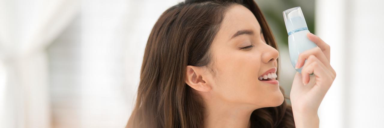 =おすすめデパコス香水|人気フレグランスで気分を上げよう♡