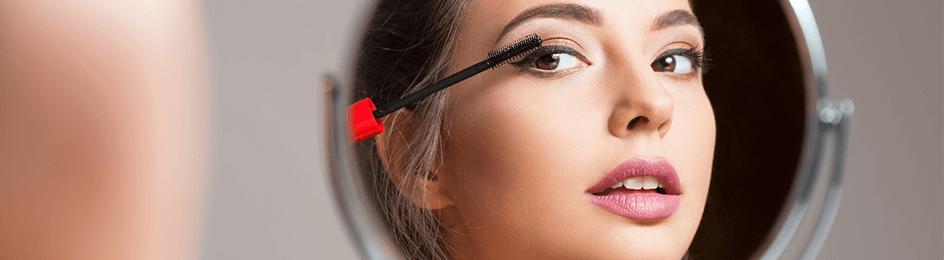 =美人をつくる眉毛の整え方!基本からトレンドまで徹底調査