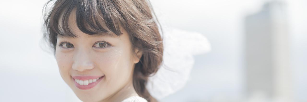 =【AKB・K-POP】アイドルの髪型を参考に!超かわいいヘアアレンジ集♡