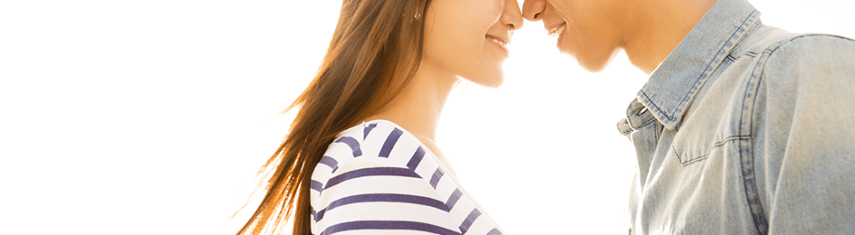 =恋愛に向いてない女子の特徴とアドバイス