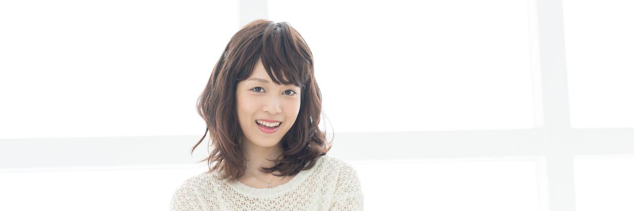 =ボブ×パーマ【2019夏】ゆるふわパーマでモテる髪型に♡
