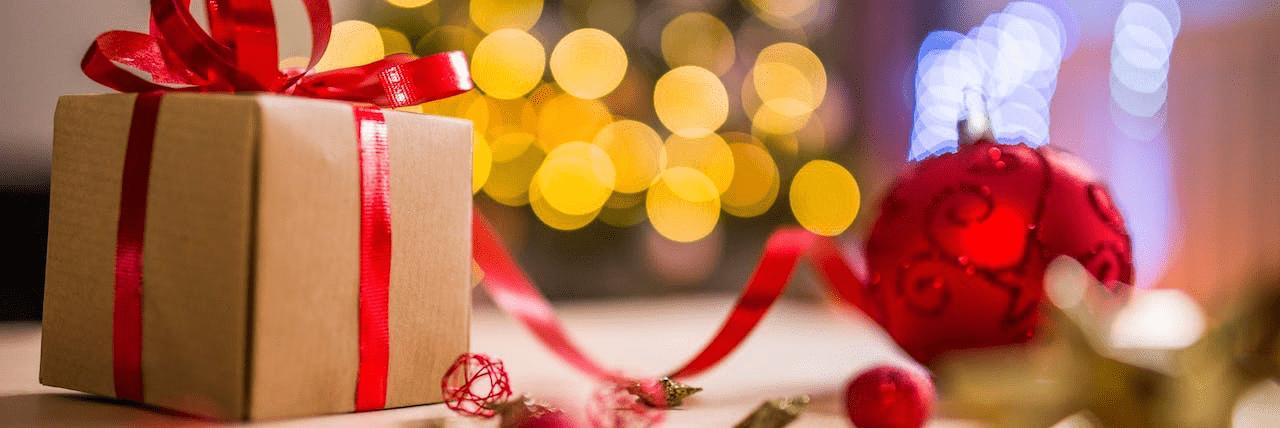 =【大学生・10代・20代】男性が選ぶ!彼氏が喜ぶクリスマスプレゼント♡