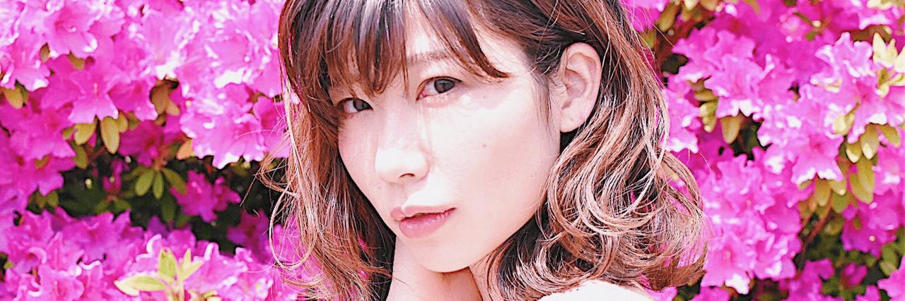 【特集】 【ミディアムさん向け】簡単ヘアアレンジカタログ51選♡ | C CHANNEL - 女子向け動画マガジン