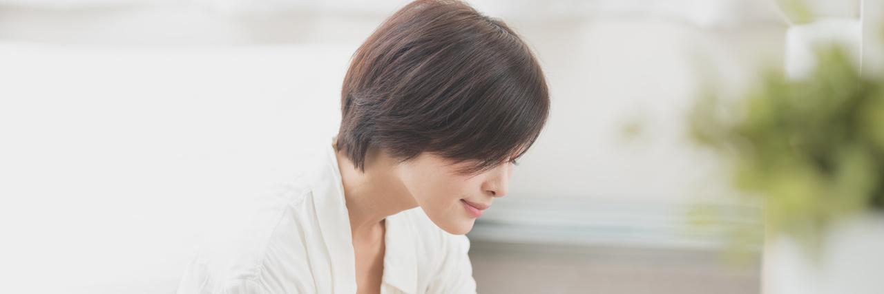 =【2019年冬】ショートボブの人気ヘアスタイルカタログ
