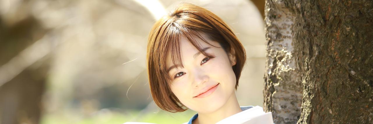 =【秋ヘア】ショートボブがかわいい!トレンドのおしゃれヘア♡